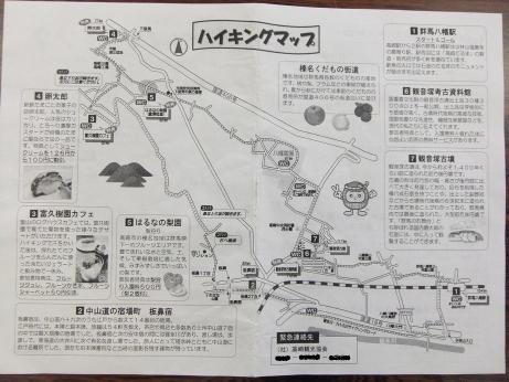 20110930_map2