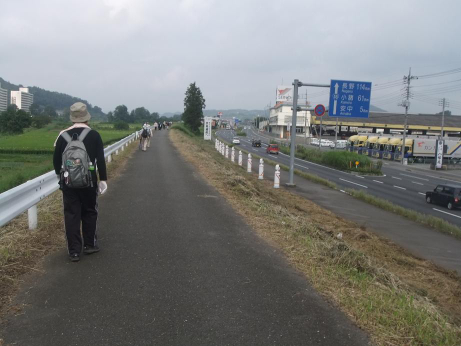 20110930_road1