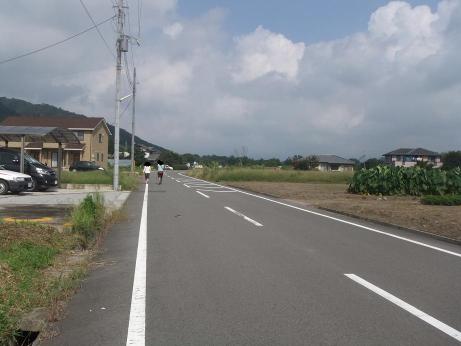 20110930_road2