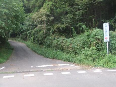 20110930_road4