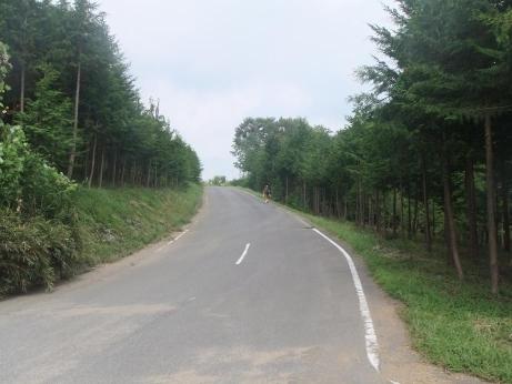 20110930_road5