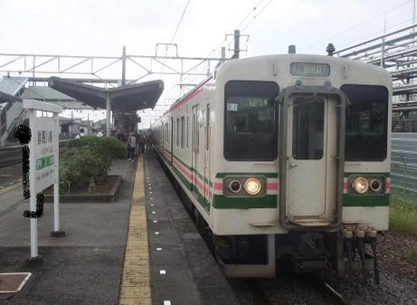 20110930_shinetsu_line1