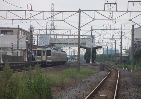 20110930_shinetsu_line2