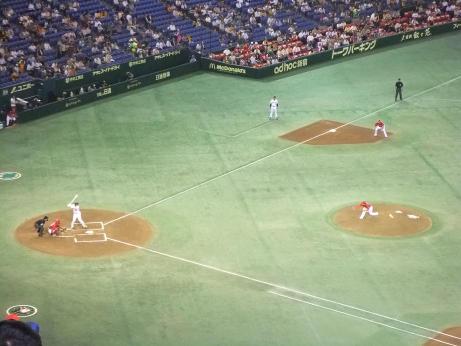 20110930_baseball1