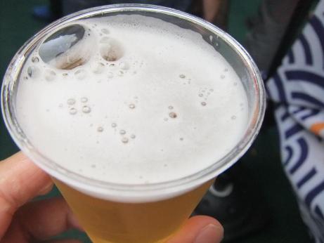 20111002_beer4