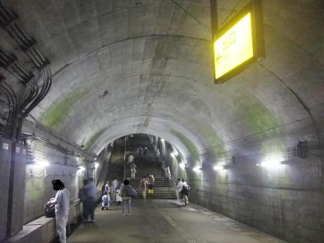 20111004_kaidan1
