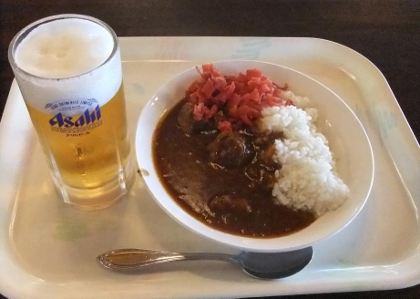 20111007_beer_curry