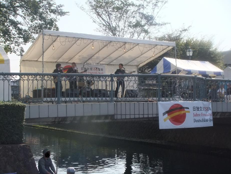 20111010_stage