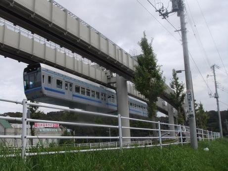 20111018_monorail1