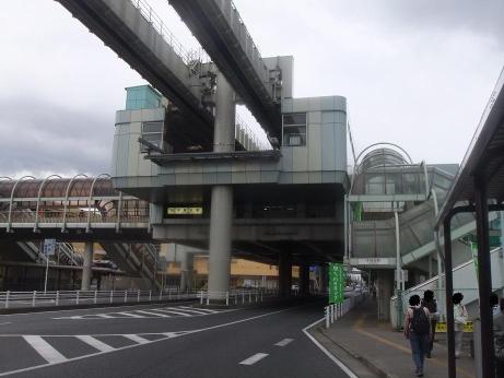 20111018_monorail2