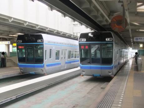20111018_monorail3