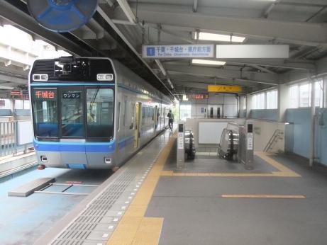 20111018_monorail5