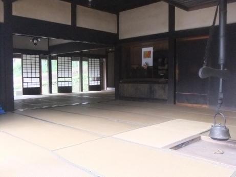 20111019_kyu_oosugake_jyutaku2