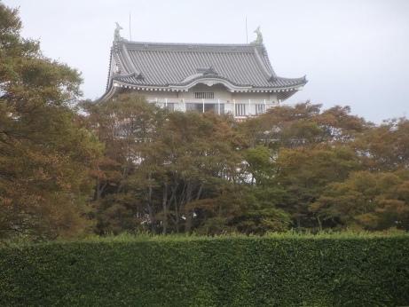20111020_chibajyou3