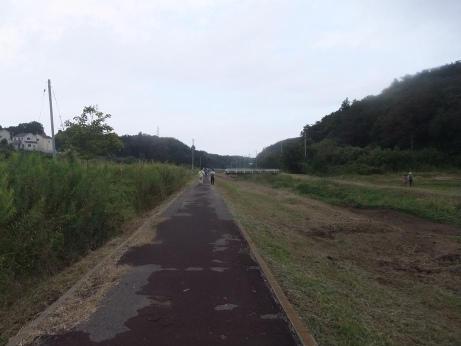 20111022_road03