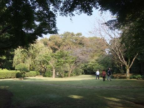 20111031_hiroba