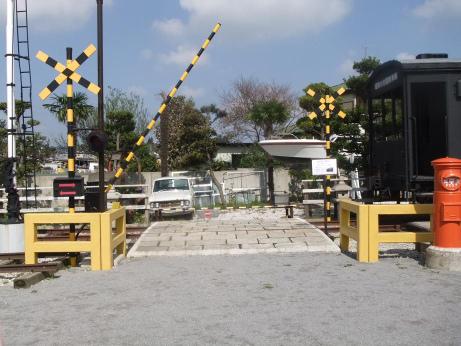 20111101_fumikiri