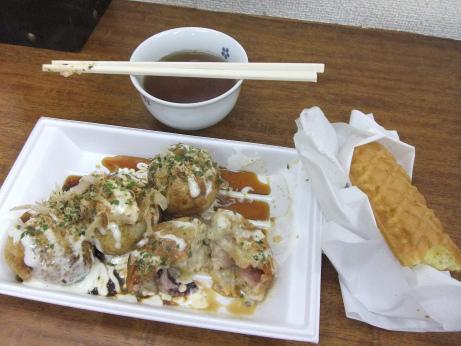 20111102_takoyaki