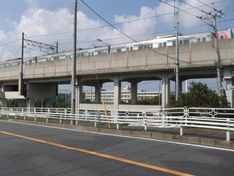 20111103_hokusou_line