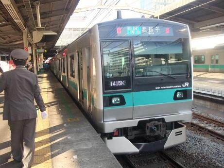 20111103_jyouban_line2