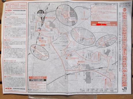 20111103_map