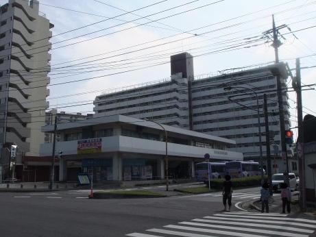 20111103_nogikunodanchi