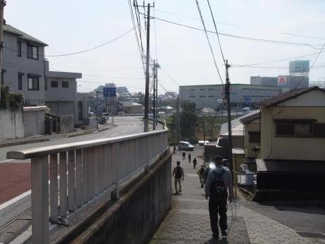 20111103_road1