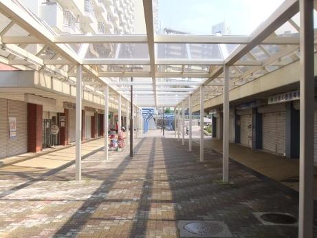 20111103_syoutengai