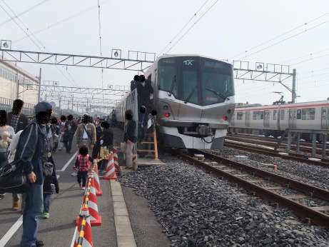 20111104_cyokucyu_train
