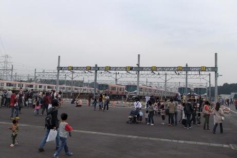 20111104_kaijyou