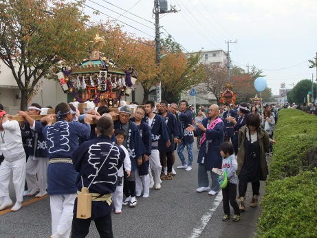 20111104_omikoshi