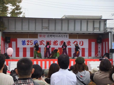 20111104_stage