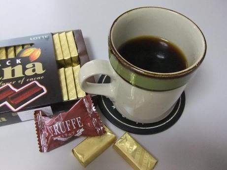 20111106_coffee