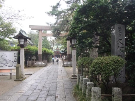 20111107_torii