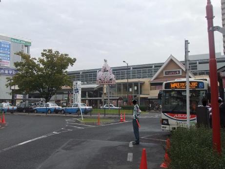 20111108_kita_koshigaya_st