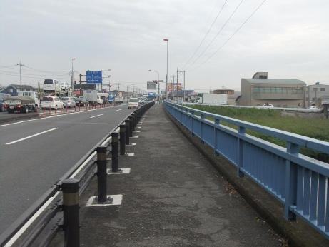 20111108_motoarakawa_bashi