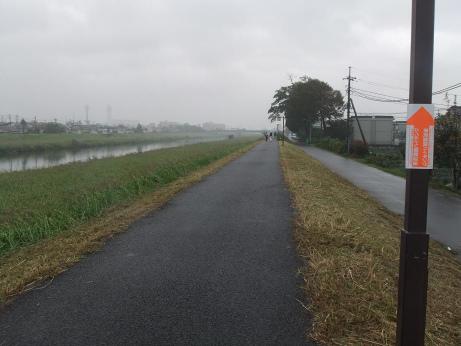20111108_motoarakawa_ryokudou