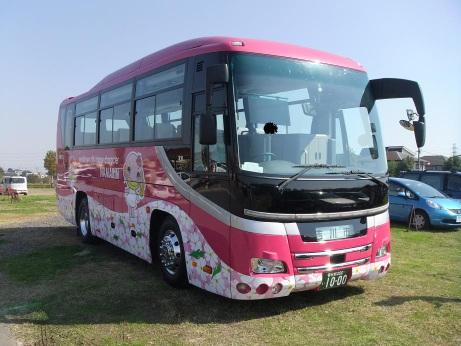 20111109_bus