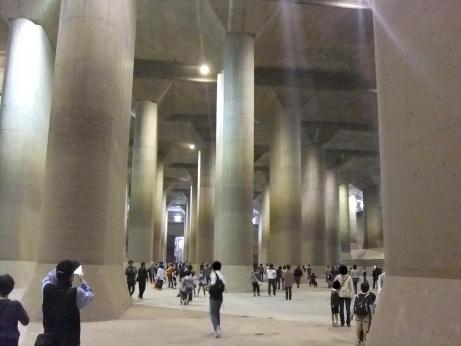 20111113_housuiro1