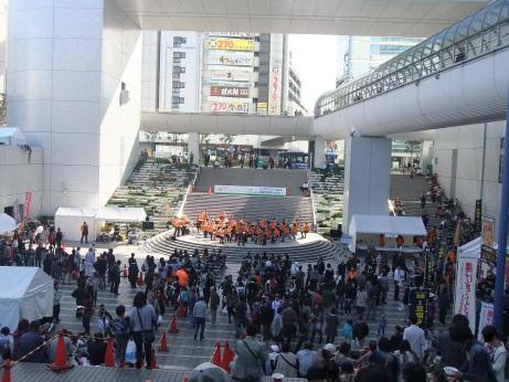 20111114_event_hiroba