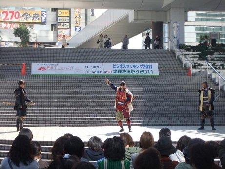 20111114_stage
