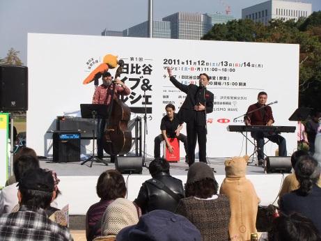 20111116_live