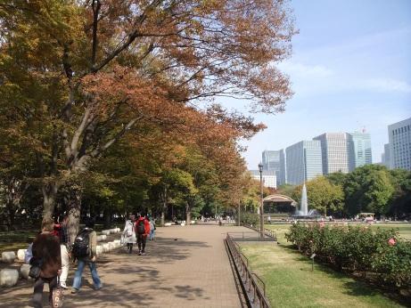 20111116_hibiya_park2