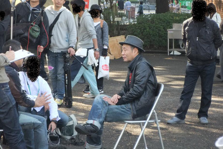 20111116_shigeru