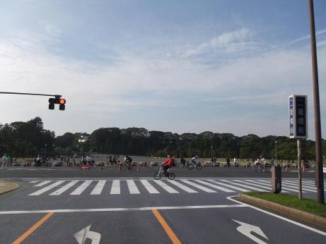 20111117_nijyubashimae
