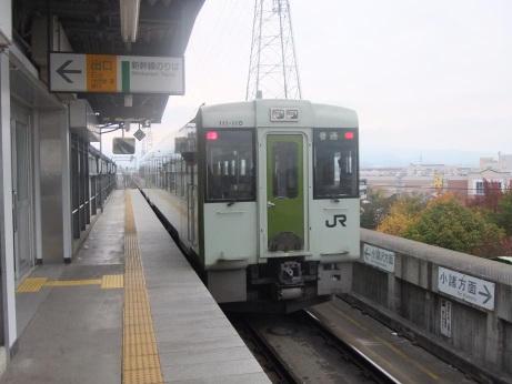 20111118_koumi_line2