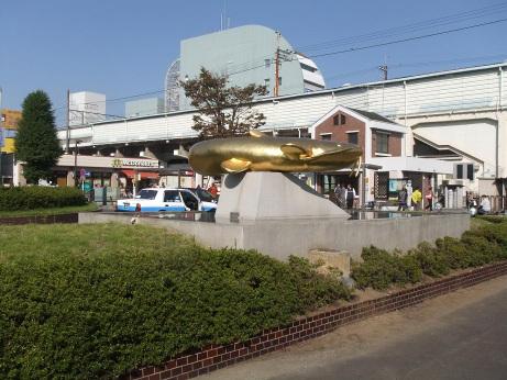 20111119_kinnonamazu2