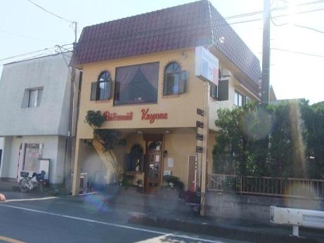 20111119_koyano