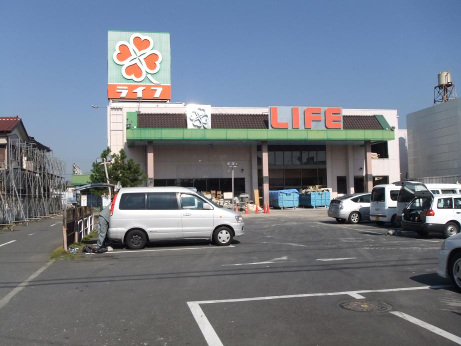 20111119_life