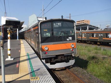 20111119_musashino_line